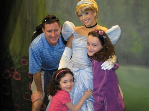 Disney Surprises, Disney Parenting Tips, Family Vacations