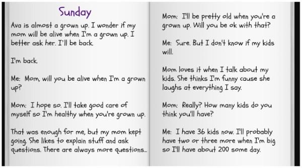 Diary #2 (640x358)