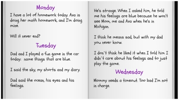 Diary #3 (2) (640x358)