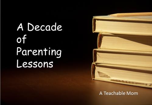 Parenting Tips, Parenting Advice, Free Parenting Advice, Parents